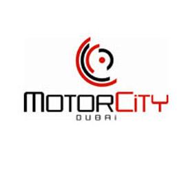 Motor City Dubai Massage Massage Motor City Dubai