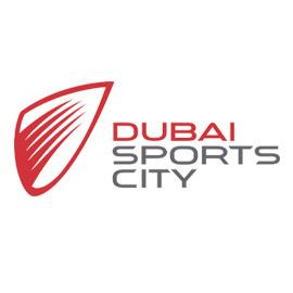 Dubai massage coupons